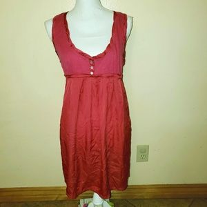 NBW Vintage Victoria's Secret Nightdress